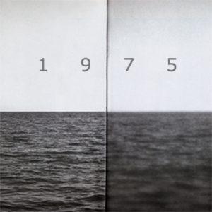 1975 CPOLYMENAKOS