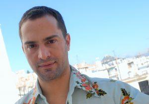 Christos_Polymenakos_click_Taxeri
